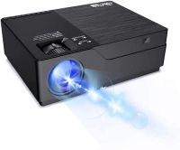 Jimtab M18 Projector