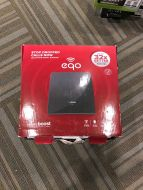 Eqo Weboost Cell Signal Booster