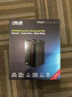ASUS RP-AC68U  WiFi Repeater