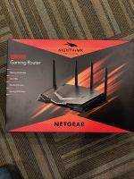 Netgear Nighthawk Gaming Router XR500