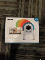 D Link WiFi Camera DCS-5030L