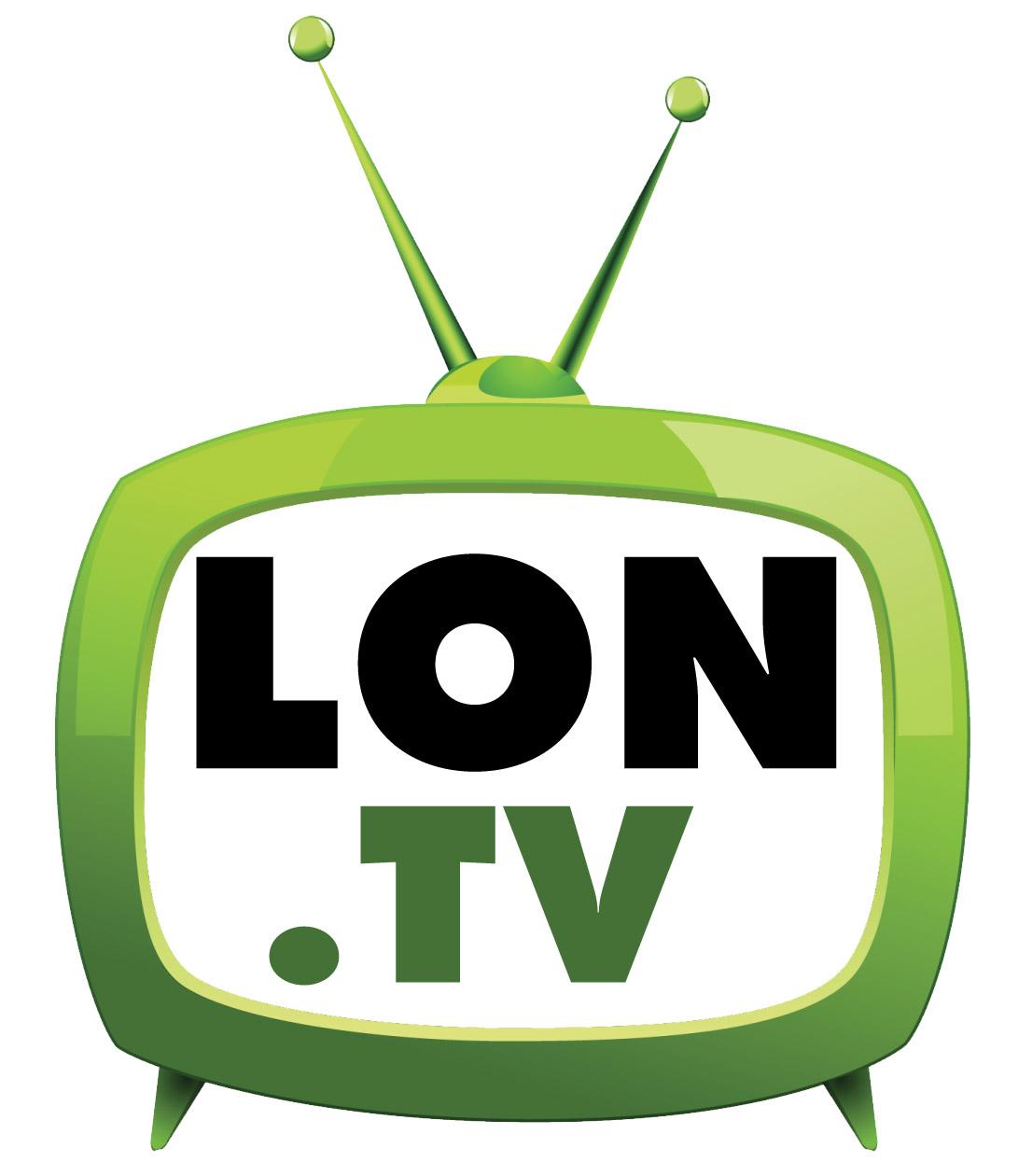 Lon.TV Store